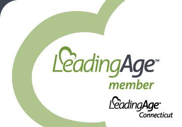 Leading Age Connecticut
