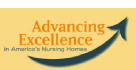 Advancing Excellence